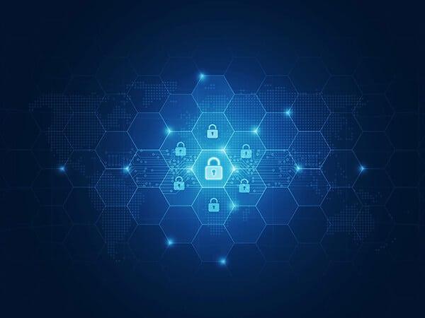 Apakah Aman Mengakses Dark Web