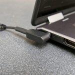 Dampak Menggunakan Laptop Sambil Dicas