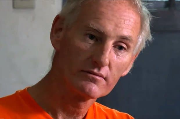 Peter Scully