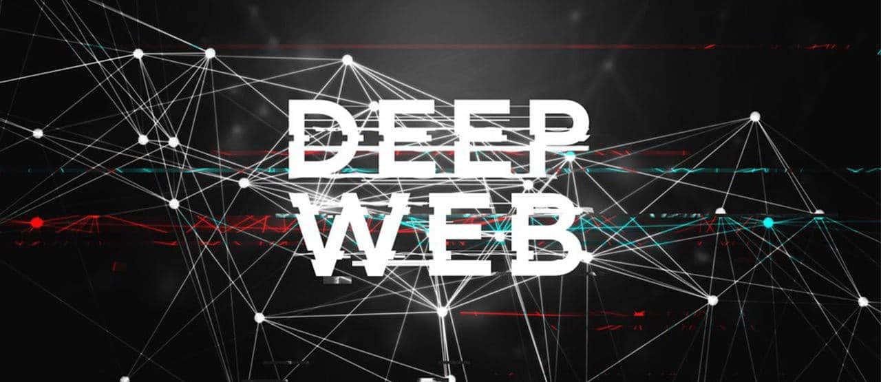 Situs yang Ada Di Dark Web