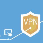 Ilustrasi Cara Kerja VPN