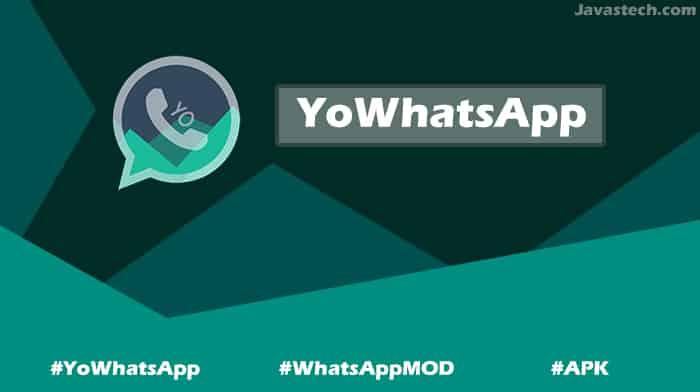 Download YoWhatsApp