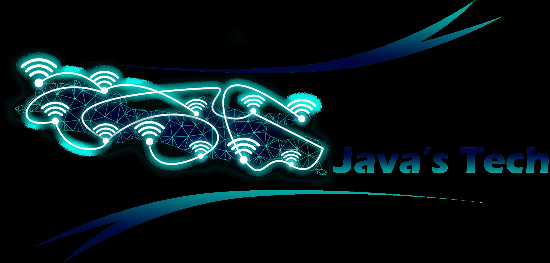 Javastech 3K