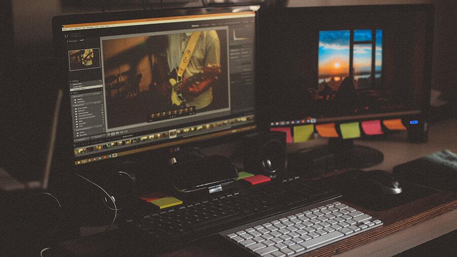 Cara Mengurangi Ukuran Video