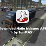 Download Hallo Ndasmu APK