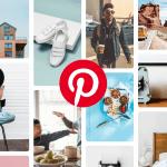 Cara Download Gambar dari Pinterest