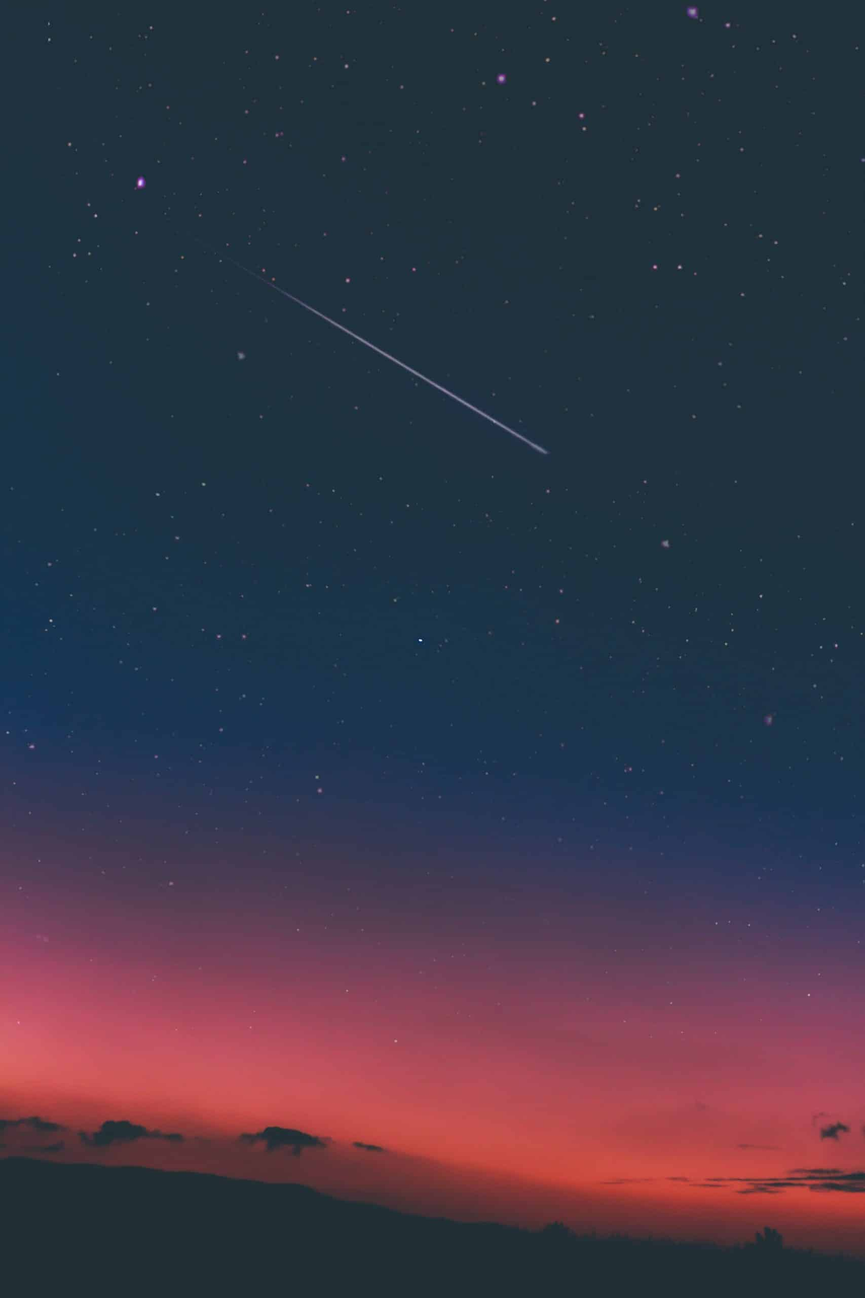 Pinky Galaxy