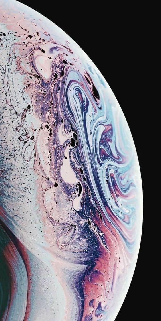 iPhone Wallpaper 1