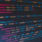 Teks Editor Untuk Programmer