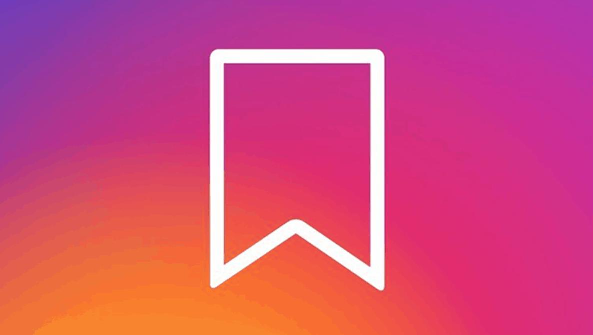 Cara Melihat Orang yang Menyimpan Gambar Instagram Kita