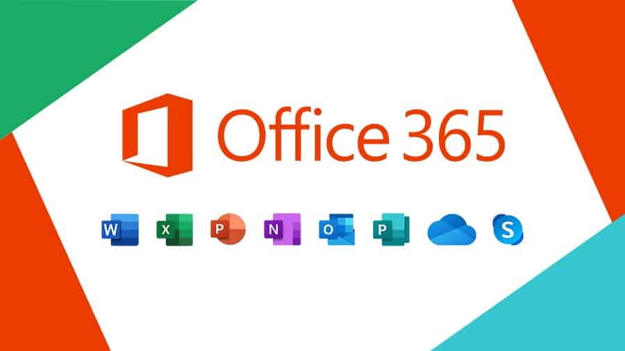 Download File ISO Office 365 Offline Installer
