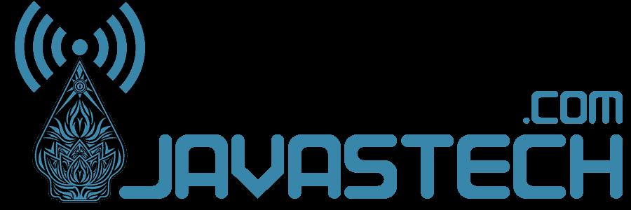 Java's Tech
