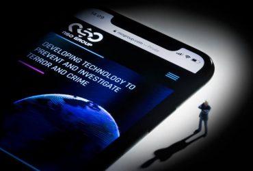 NSO Group Pembuat Spyware Pegasus